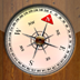 Compass+ for iPad