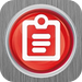 Easy Task Manager: Access your Tasks Easily