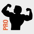 AppIcon60x60 2x 2014年7月9日iPhone/iPadアプリセール ユーティリティーアプリ「PDF Reader Pro」が無料!