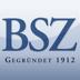 BSZ ePaper