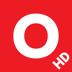 ikona aplikace ÓČKO HD